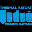 csm_Vadas_logo_6bc0de200a