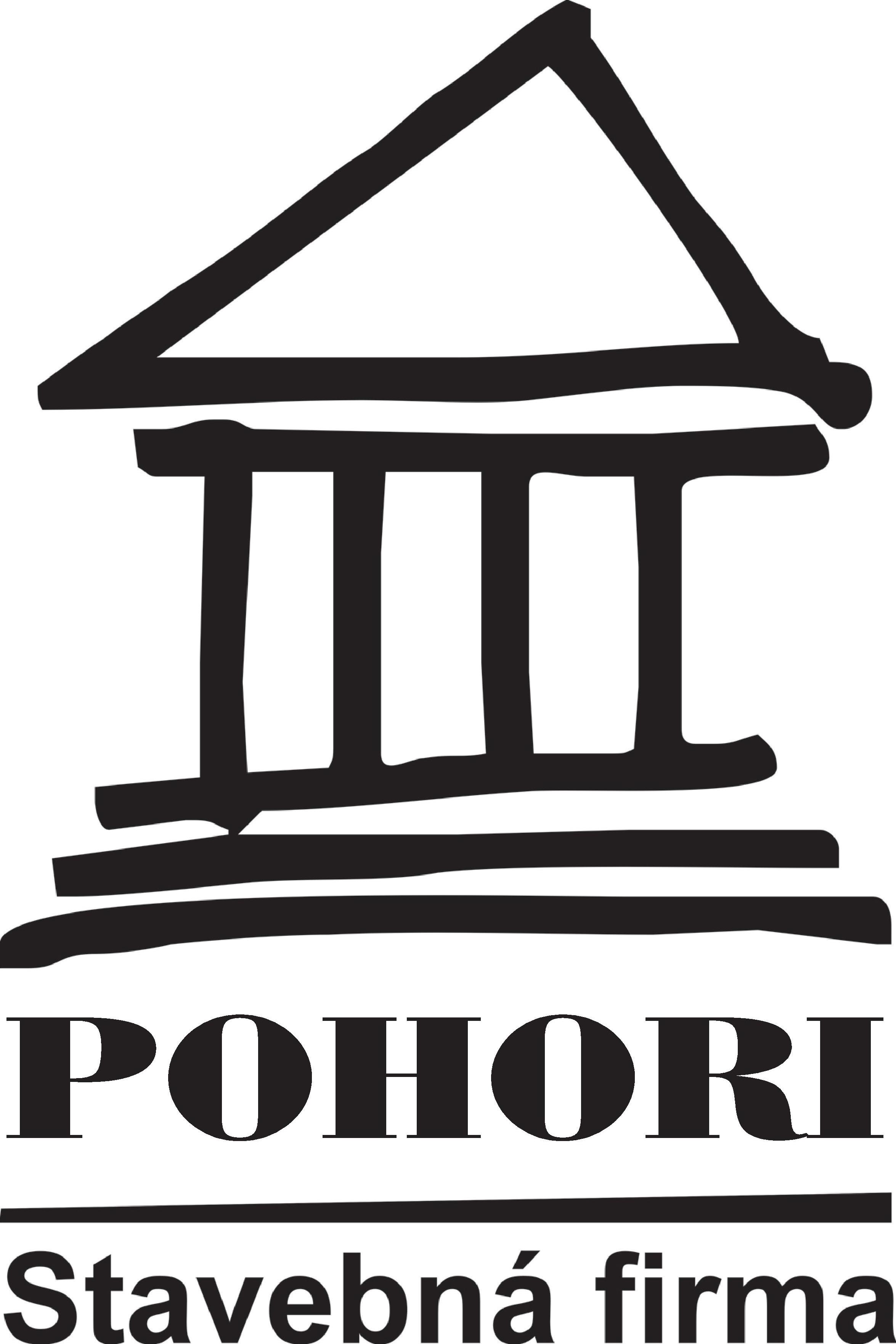 pohori_háttér nélkül