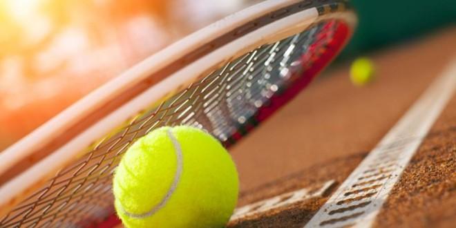 Monitor-Tenis-660x330
