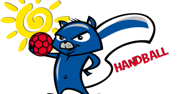 Logo-HSC2016-660x330