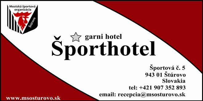 sporthotel2
