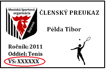 cslensky
