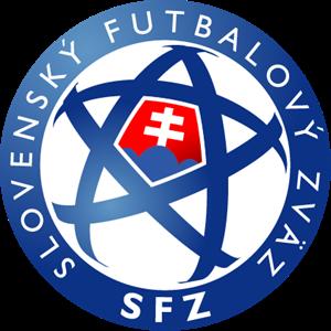 slovensky-futbalovy-zvaz-sfz-logo-057AC8ED02-seeklogo.com